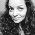 Susan E. (@susieq479) Avatar