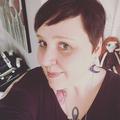Adrienne Brown (@entangledforest) Avatar
