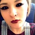 lilith (@spazens) Avatar