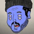 (@friedrichtomas) Avatar