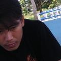 Wino Rama Putra (@wino_oniw) Avatar