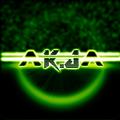 Ak.j (@akja) Avatar