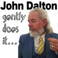 John Dalton (@john_dalton) Avatar