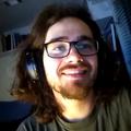 Dylan  (@nadsadyd) Avatar