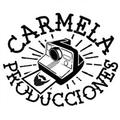 Carmela Producciones (@carmela_producciones) Avatar