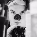 Thom Watson / MANFACE (@manfaceuk) Avatar