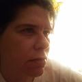 Heather Mary Quaine (@biko619) Avatar