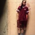 Drew Reininger (@theukiyocollective) Avatar