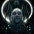 Eric S Keller (@erickeller) Avatar