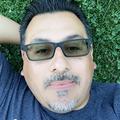 Albert (@avcardiel) Avatar