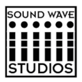 Sound Wave Studios™ (@soundwavstudios) Avatar