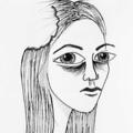 Sara (@saradraws) Avatar