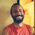 Martin Casas (@martincasas) Avatar