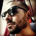 @wadrigues Avatar