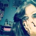Ana Cuaresma (@loiviation) Avatar
