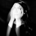 Chelsea (@chelsea_northrup) Avatar