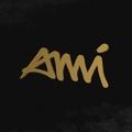 Ami Lewis (@amika14) Avatar