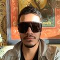 Gabriel Cabrera (@gabrielcabrera) Avatar