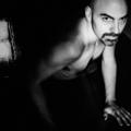 Ed Luna (@lunarseeker) Avatar