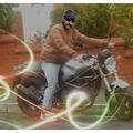 Naeem Bashir (@chugori) Avatar