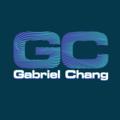 Gabriel Chang (@ga_chang) Avatar