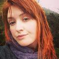 Roisin MacBride (@roisinmacbride) Avatar