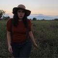 Daniela Valdez (@elabear) Avatar
