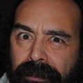 Bill Gonzalez (@thebillgonzalez) Avatar