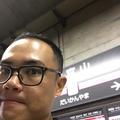 Cypher Lai (@cypherlai) Avatar