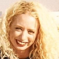 Monica Karasek (@molyka) Avatar