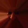 Erich (@schware) Avatar