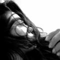 Iris (@irisvanderheijden) Avatar