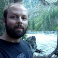 Brian Dean (@bridean) Avatar