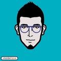 LambrosL (@lambrosl) Avatar