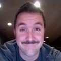 Sean Dougherty (@sean) Avatar