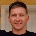 Nicolai Steinø (@nicolaisteino) Avatar