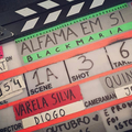 Lead: @diogovarelasilva  (@ellofilm) Avatar