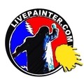 LIVEPAINTER.COM (@livepainter) Avatar
