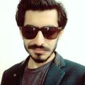 M Safdar (@chsafdarmunir) Avatar