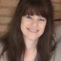 Cindy Cipriano (@cindycipriano) Avatar