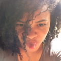 Fátima Basílio (@fafabasilio) Avatar