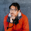 Nicholas Koh (@kohnicholas) Avatar