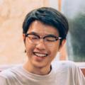 YS Chung (@yschung) Avatar