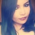 Tatys (@tatyanastolich-danzka) Avatar