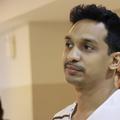 Anas Abdul Latheef (@anasabdullatheef) Avatar