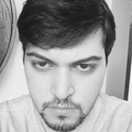 Æris Kadosh (@arthurcarneiroferreira) Avatar