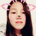 Lulu Chien (@chienlulu) Avatar