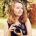 Kristine Petersone (@laineapine) Avatar