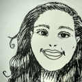 Esmée Laclé (@amazingamazone) Avatar