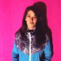 Alina Andriescu (@alinandrsc) Avatar